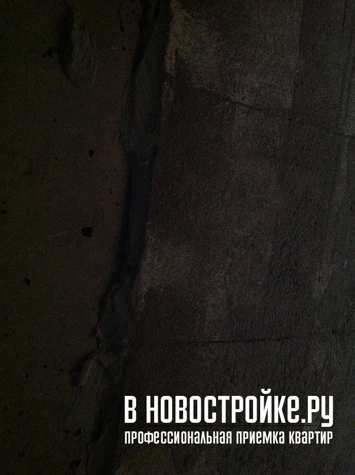 zhk-novoe-domodedovo-7