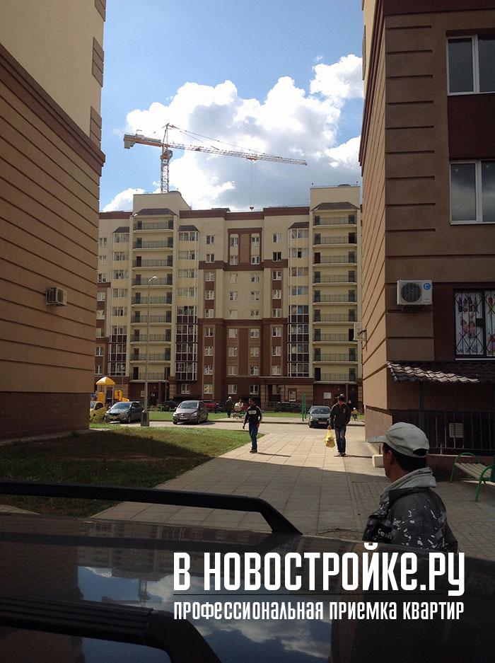 zhk-novoe-domodedovo-9