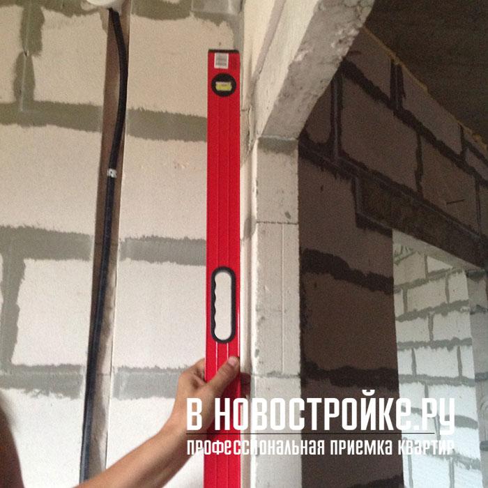 zhk-sosnovka-1