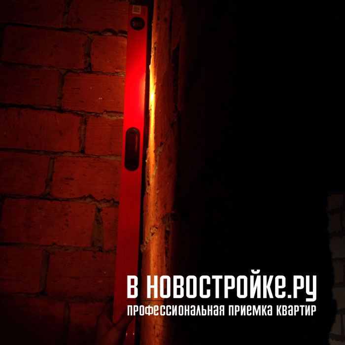 zhk-sosnovka-4