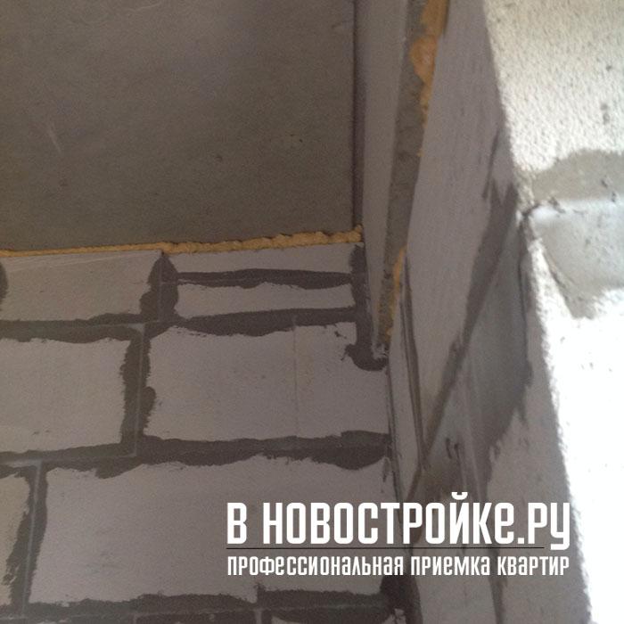 zhk-sosnovka-5