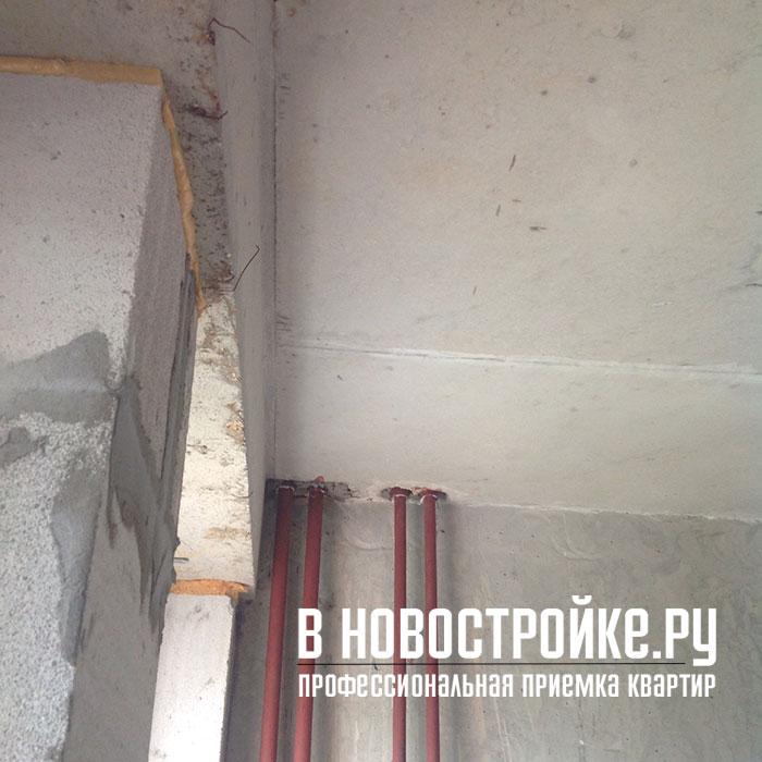 zhk-sosnovka-6