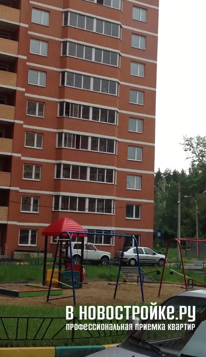 zhk-sosnovka-7