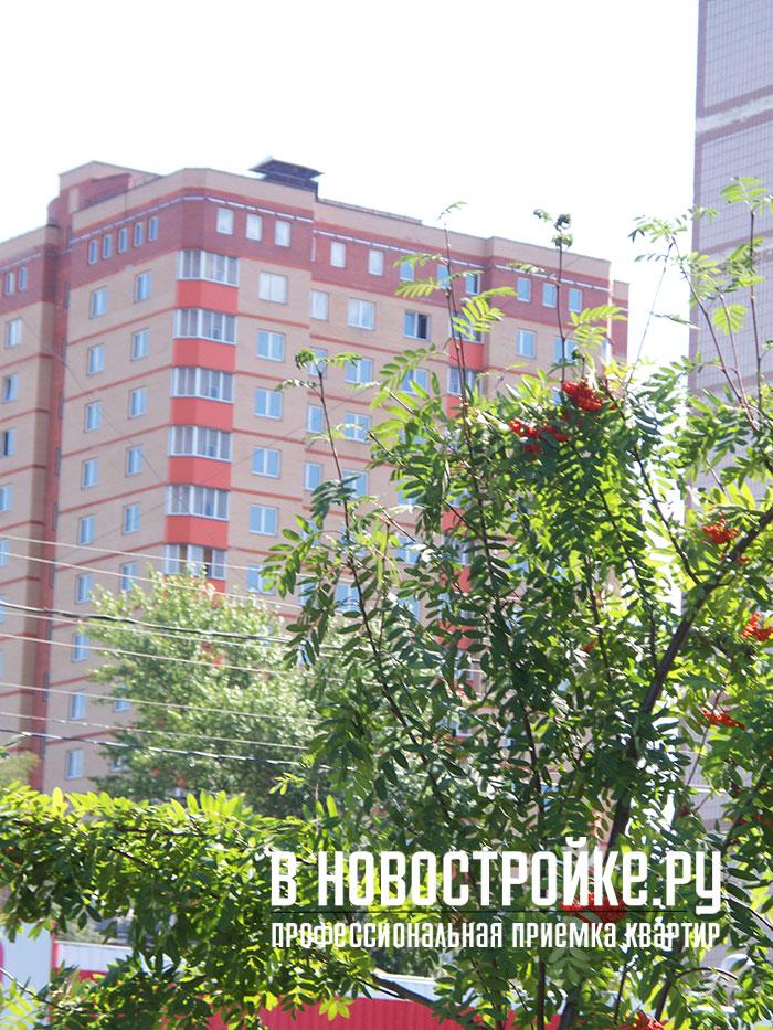 zhk-vivat-10