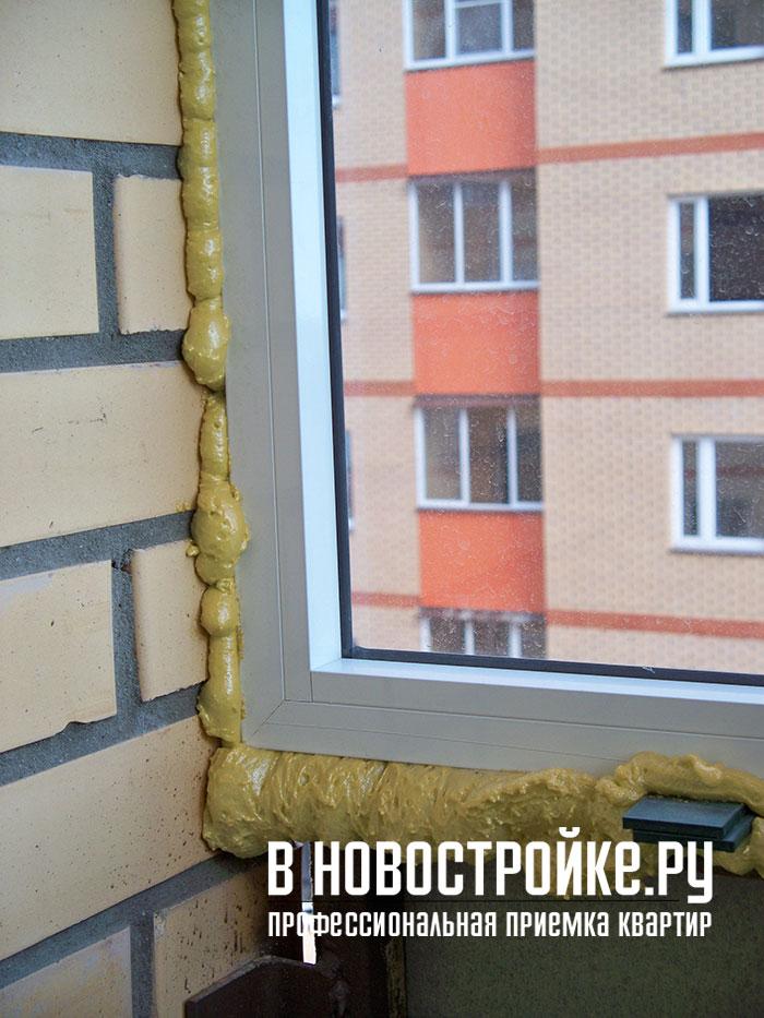 zhk-vivat-2