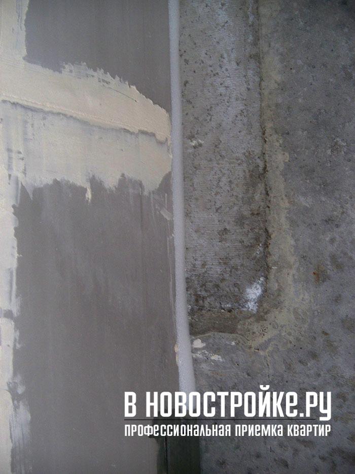 zhk-vivat-3