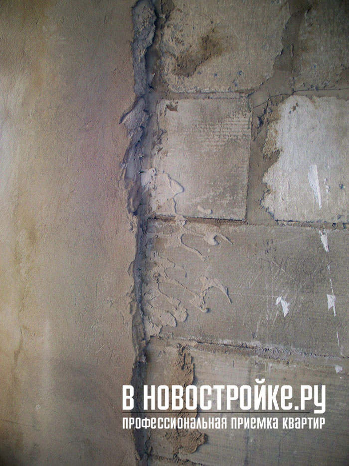 zhk-vivat-8
