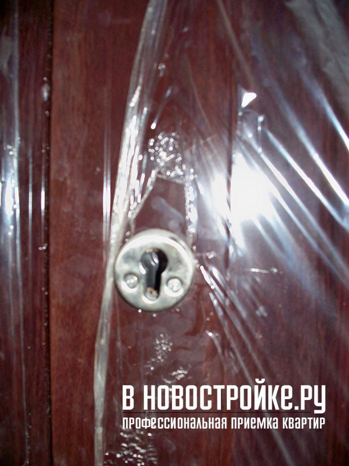 zhk-vivat-9