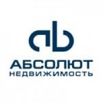 absolut-logo1