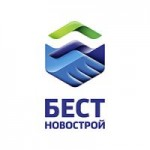 best-novostroy-logo