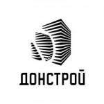 donstroy-logo