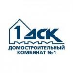 dsk-1-logo